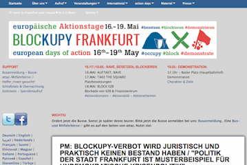 blockupy-frankfurt.org